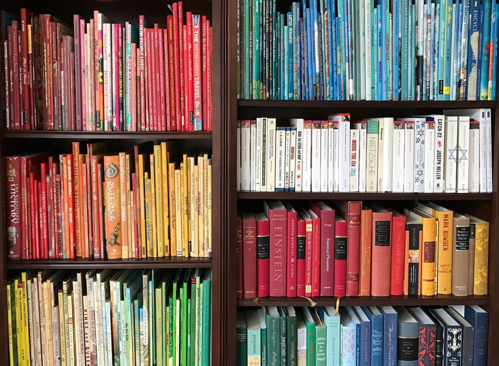 picture-books-by-color.jpg