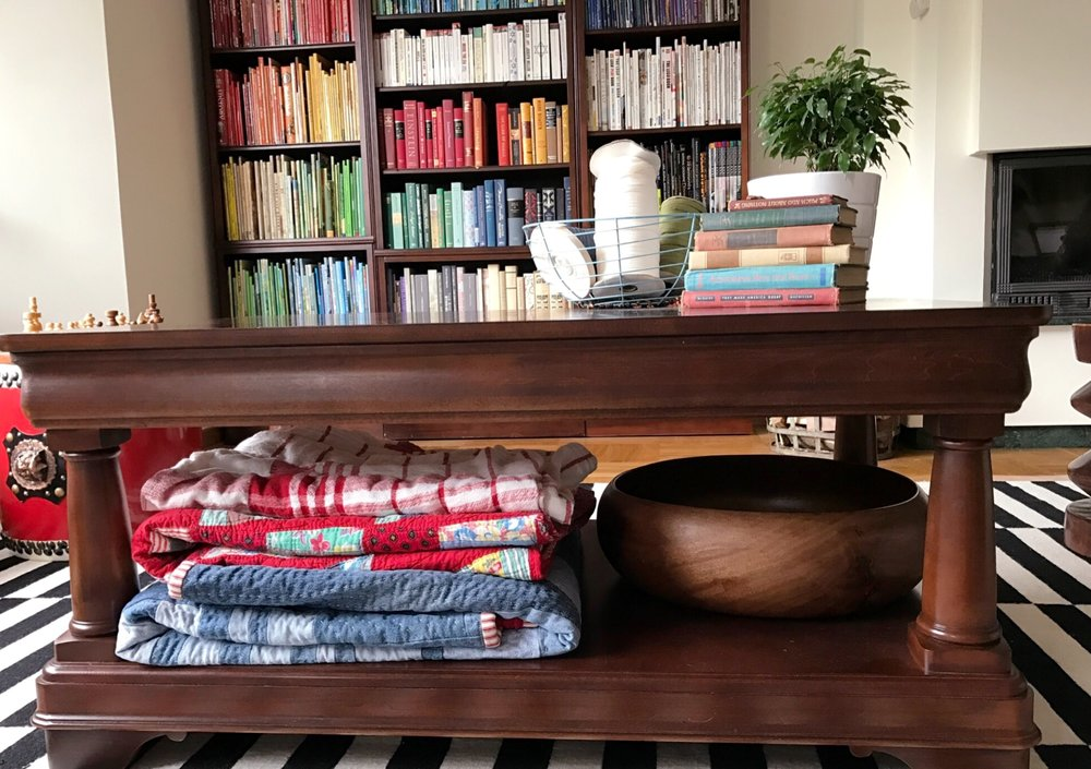 coffe-table-quilts-home.jpg