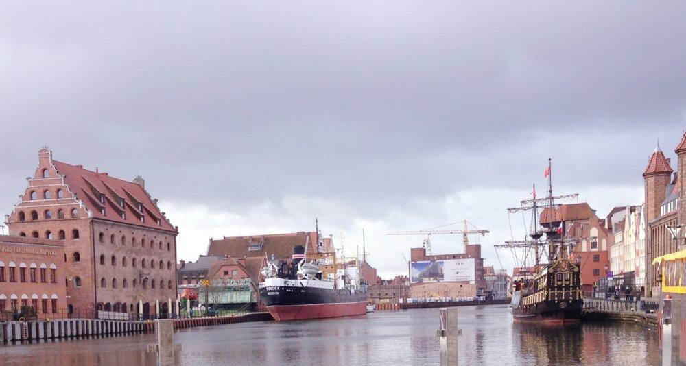 gdansk-harbor.jpg