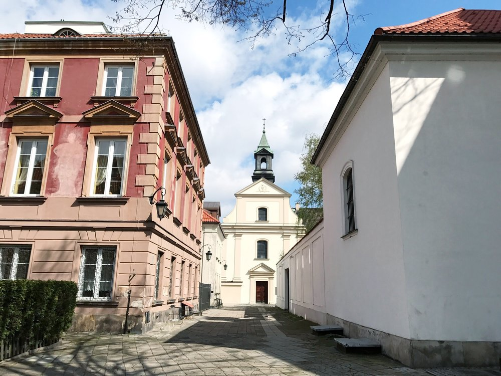 old-town-warsaw-streets.jpg