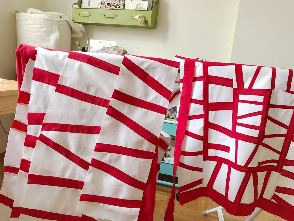 red-and-white-quilt-in-progress.jpg