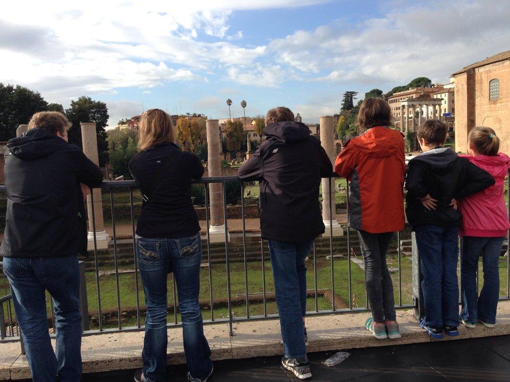 family-travel-roman-ruins.jpg