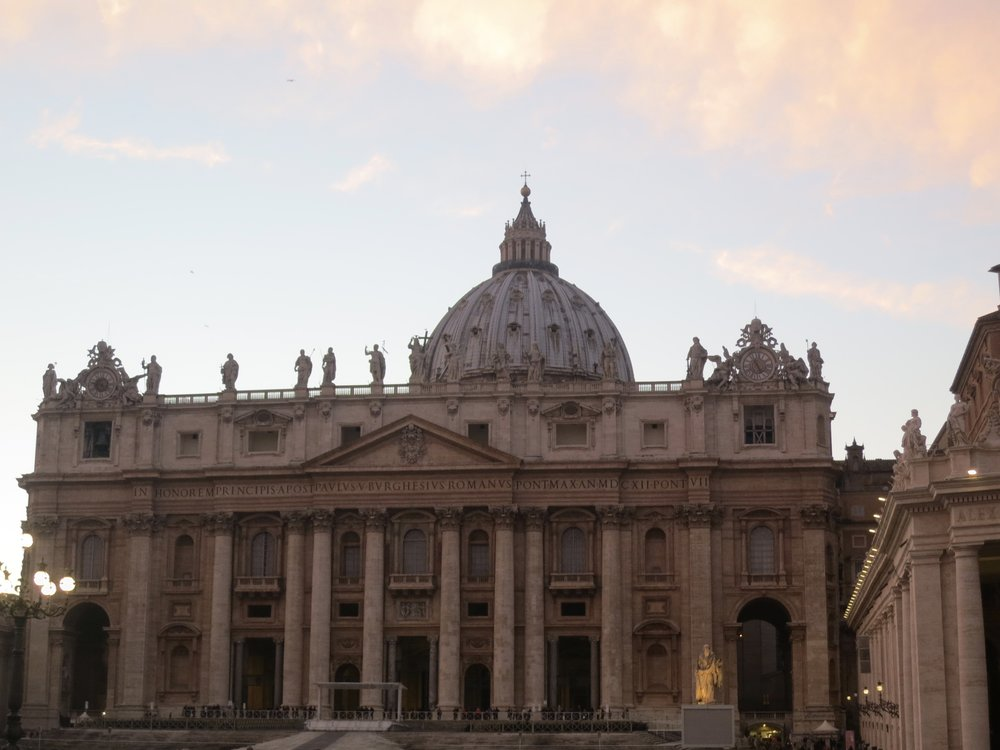 st-peters-bascilica-sunset-rome-italy.jpg