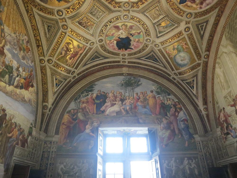 raphael-room-window-vatican-rome-italy.jpg