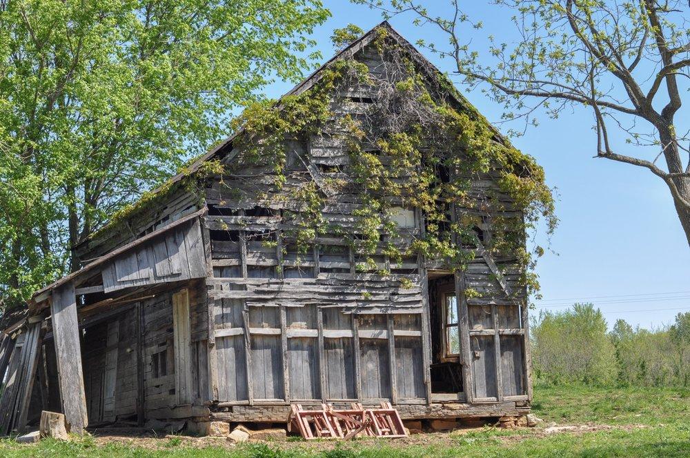 Kentucky, United States
