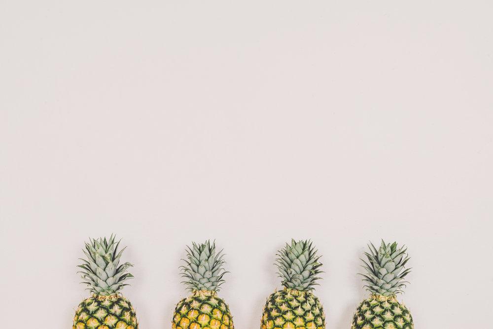 pineapple-supply-co-124390.jpg