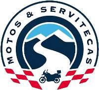 Motos y Servitecas Logo.jpg