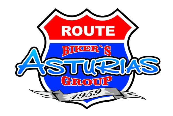 Motoservicio Asturias logo 2.jpg