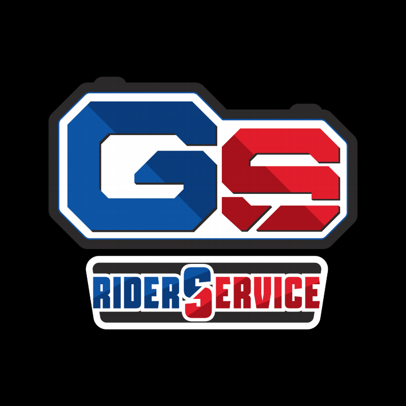logo gs riders service cs6-01.png