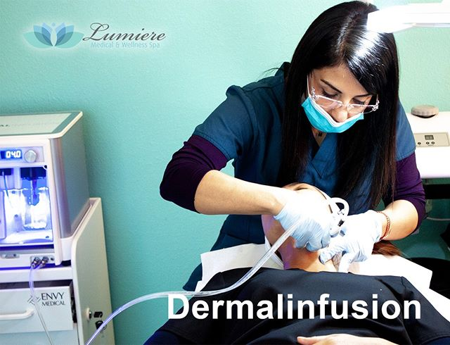 Make sure you book your #dermalinfusion before the special offer expires!! #orlando #sale #ucf #waterford #avalonpark. Call 321.206.1526