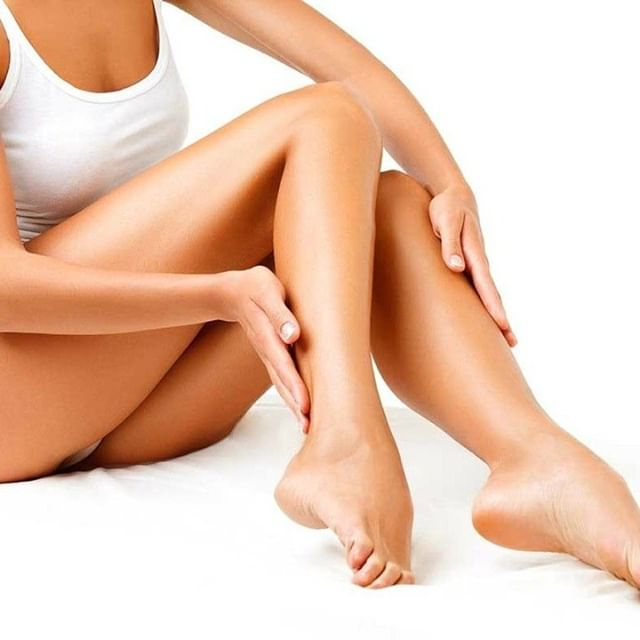 Laser Hair Removal⠀ $89 Small Area⠀ $219 Medium Area and Small Area Free⠀ $469 Large Area and Medium Area Free⠀ $699 Extra-Large Area and Large Area Free⠀ ⠀ 321.206.1526⠀ ⠀ Smartlipo Laser Assisted Liposuction⠀ $2500 Smartlipo 2 areas or $500 per month lay-away.⠀ ⠀ Sale ends 10/13/2018