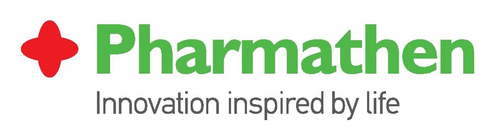 Pharmaten New Logo-page-001.jpg