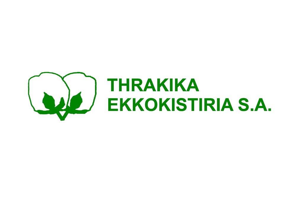 logo_thrakika 2-page-001.jpg