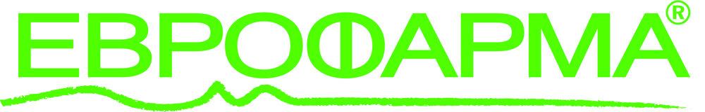 evrofarma logo mono letters.jpg