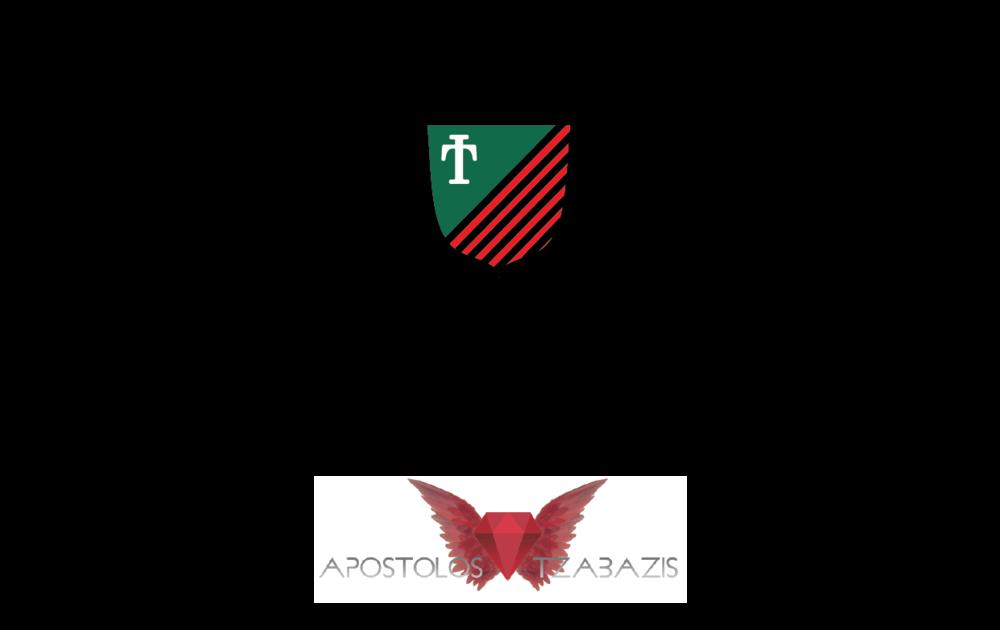 TZAMPAZIS_LOGOS-01.png