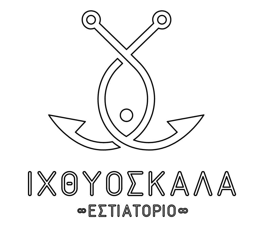 ixthioskala-01.png