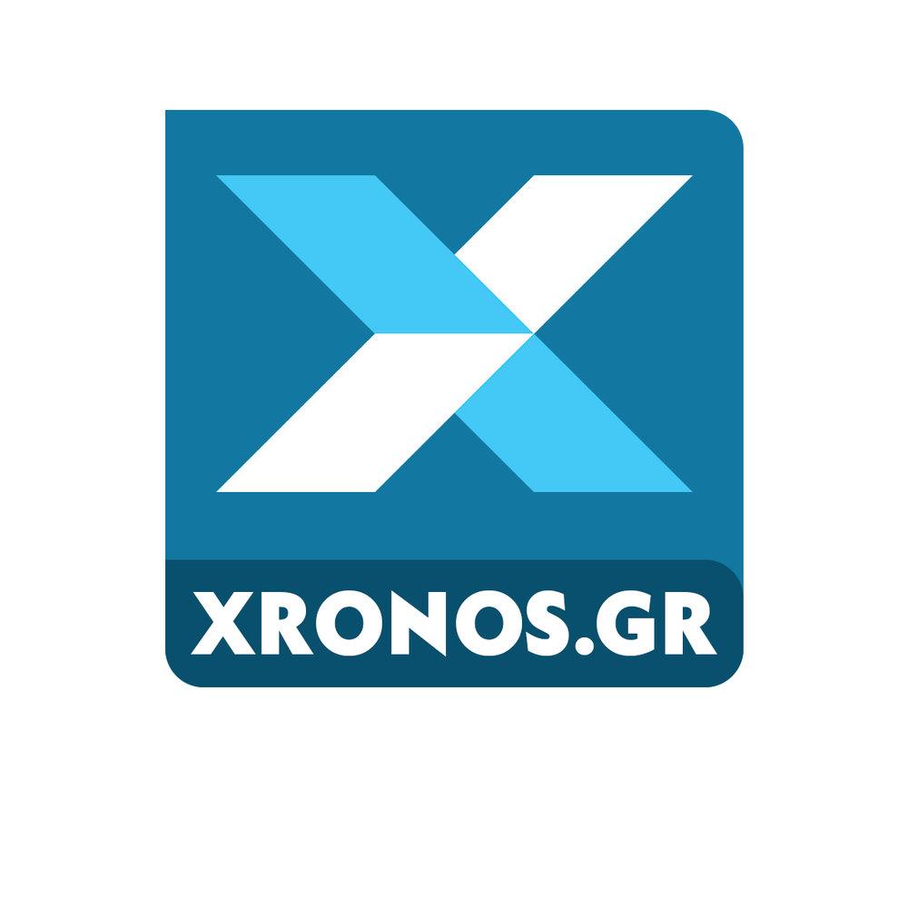 banner 02 logo 5.jpg