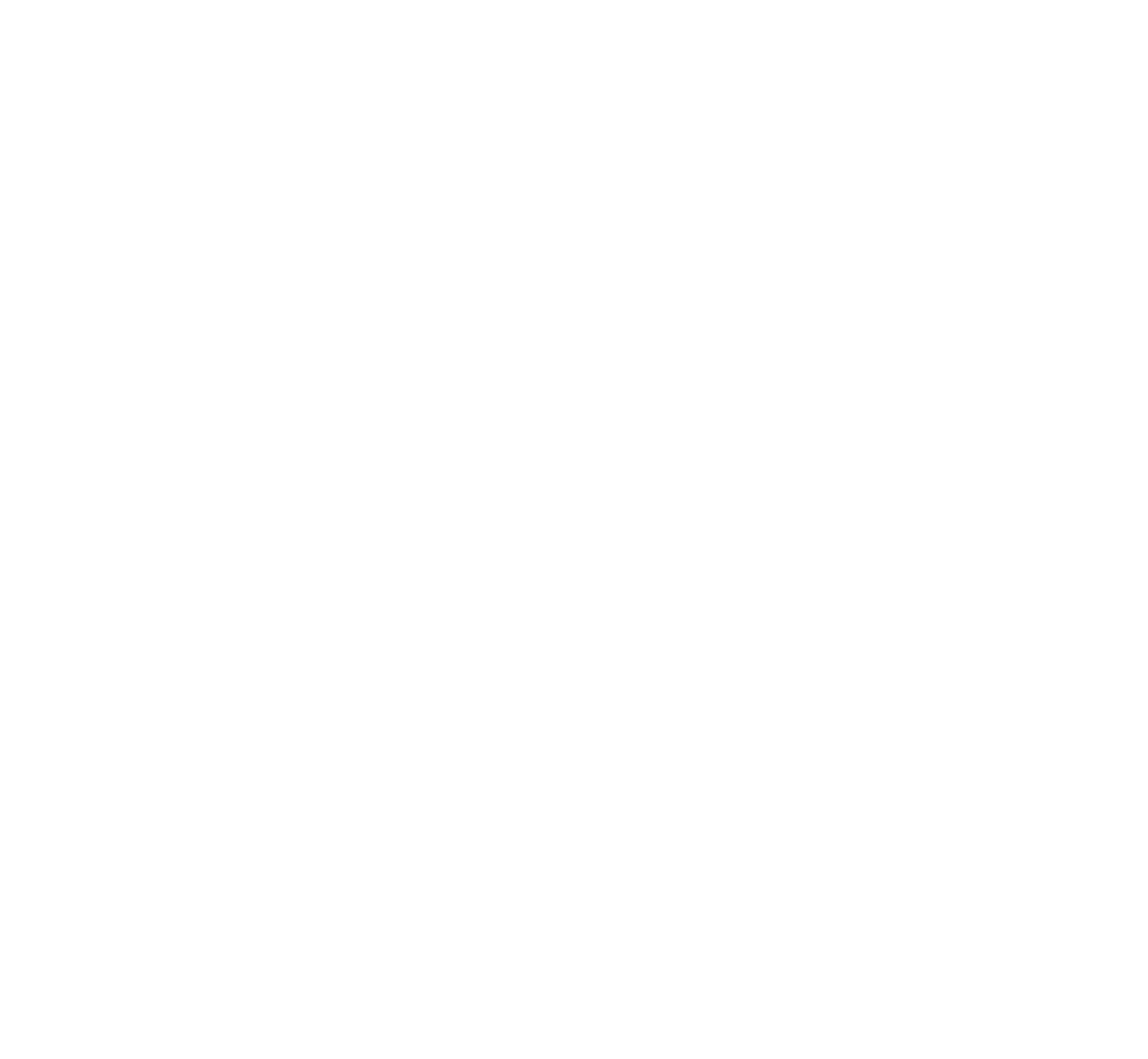 Northwood UWS