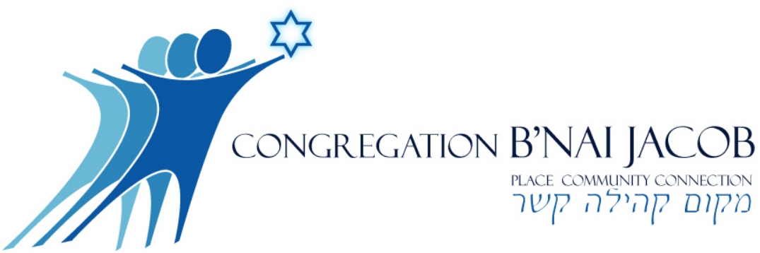 Congregation B'nai Jacob