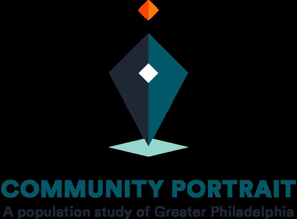 logo_CommunityPortraitTransparent.png