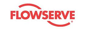 Flowserve_sized.jpg