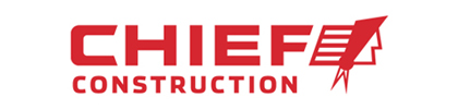 ChiefConstructionLogoRed.jpg