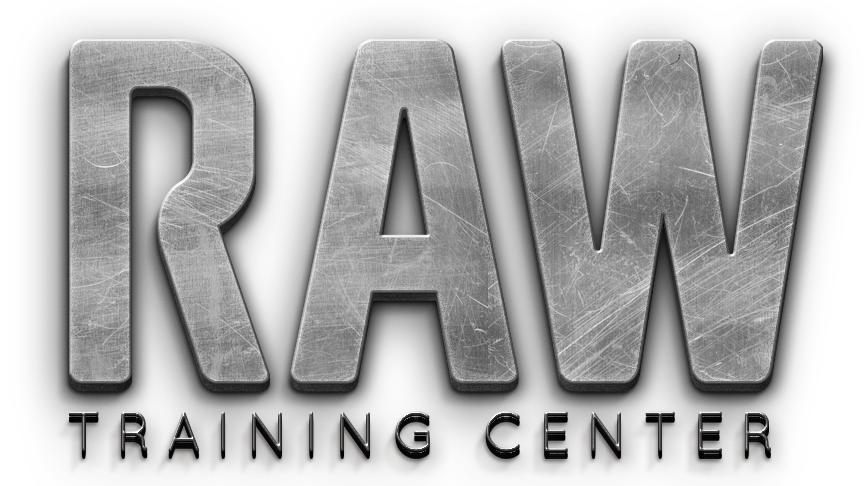 RAW Training Center