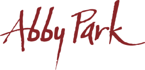 AbbyParkLogo.png
