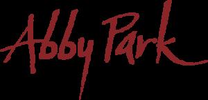 AbbyParkLogo.png