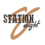 Station8Logo.png