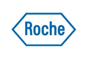 roche_1386849967.jpg