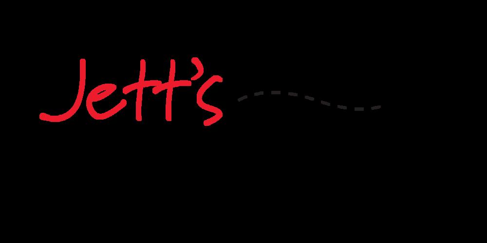 Jett's Appeal Logo-01.png