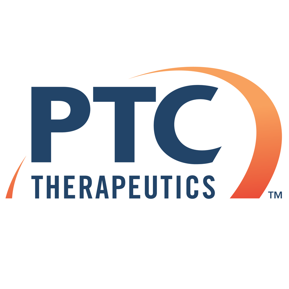 ptc-therapeutics-vector-logo-01.png