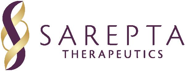 Sarepta_Logo_Horizontal_RGB.PNG