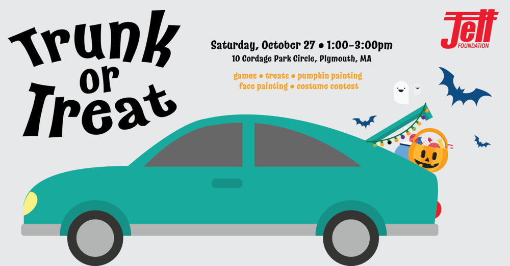 Trunk or Treat Facebook Event Cover-01.png