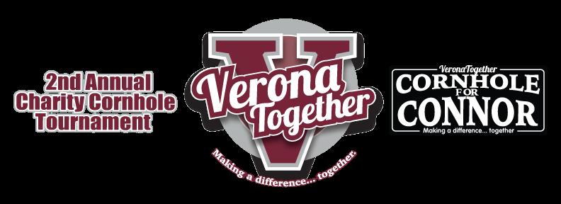 VeronaTogetherGraphics.png