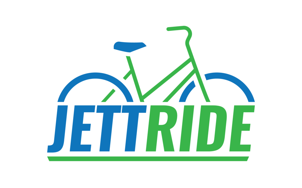 JettRide Logo-01.png