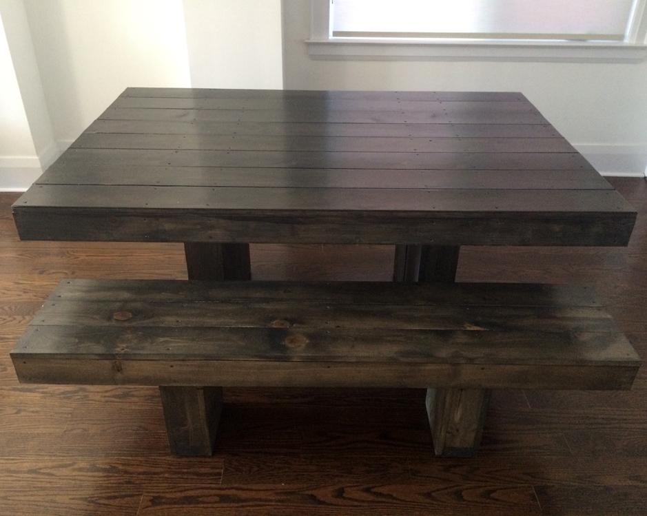 3-table-bench-fullshot.jpg
