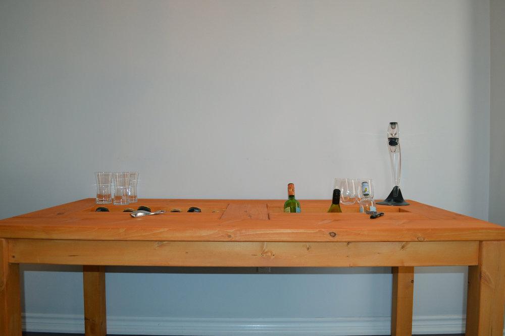 the_dorset_patio_table.jpg