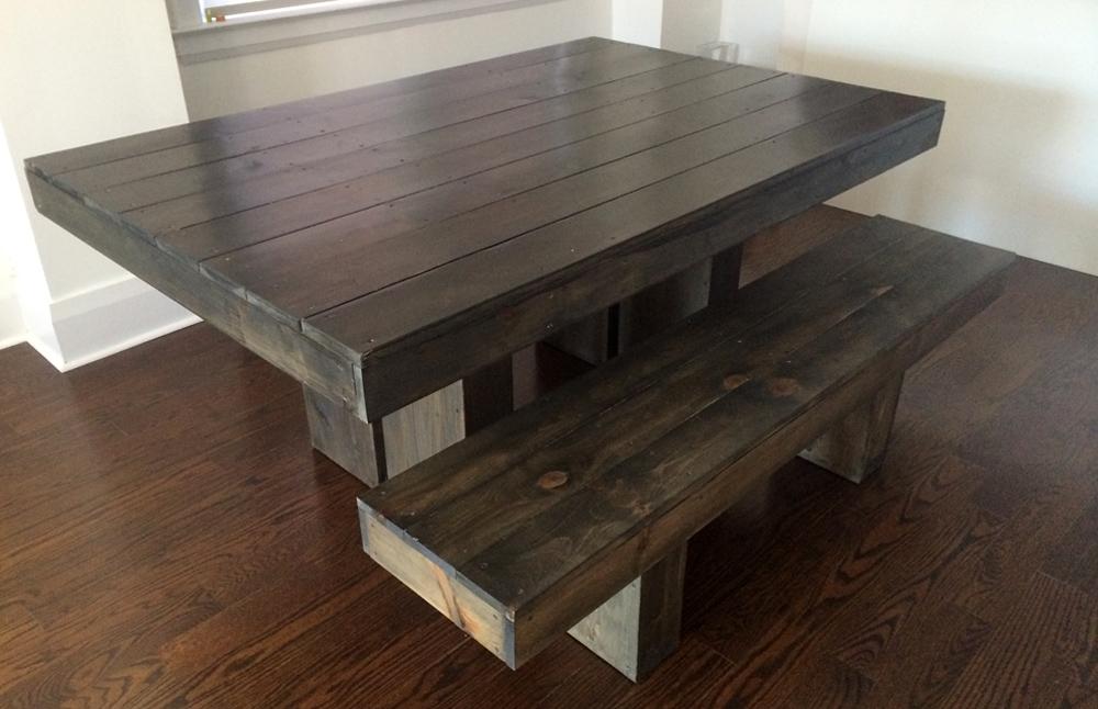 4-table-bench-angle.jpg