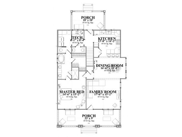 DHSW 076058 Floor 1.jpg