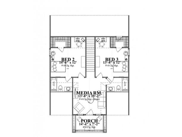 DHSW 076058 Floor 2.jpg