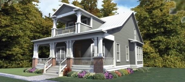 House plans 63-380.jpg
