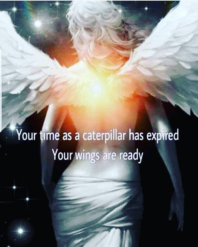 Image Reposted from @third.eye.awakened -  Type YES if you are ready!!✌🏼💜🕯 . . You might be afraid of what you are now being awakened to but thats what beings NOT of the light want you to feel... do not be afraid. . . What you are being awakened to is YOUR powerful self and an unlimited, incredible reality that was always there but what was just supressed and hidden from you all this time! . . Let go of any fears you might have,doubts, limitations, expectations and conditions you think life HAS to be like but are really unrealistic to meet, and then you will be light, and then you will be FREE... . .  #thirdeyeawakened #crystallineawakenings_1111 . 📸@raise.the.vibe.tribe - #regrann