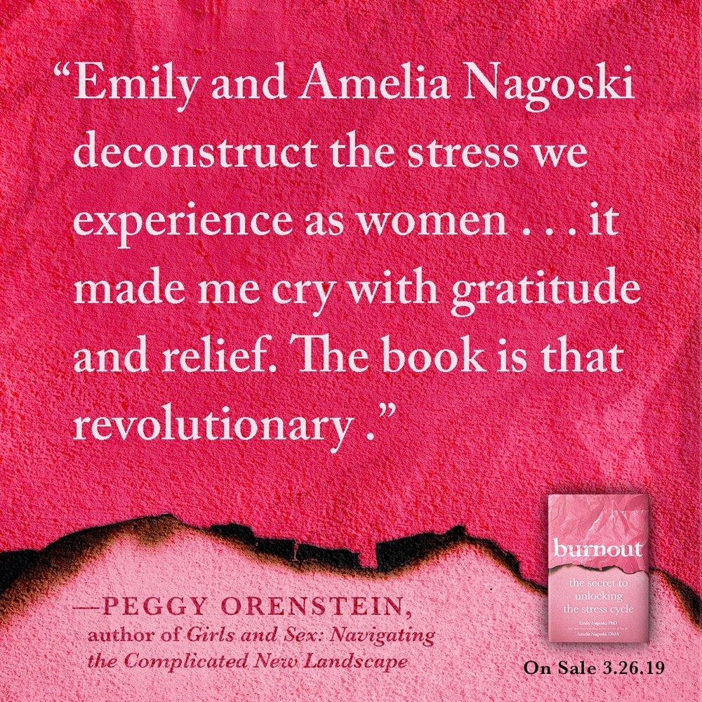 Burnout_Peggy Orenstein quote card.jpg.jpg
