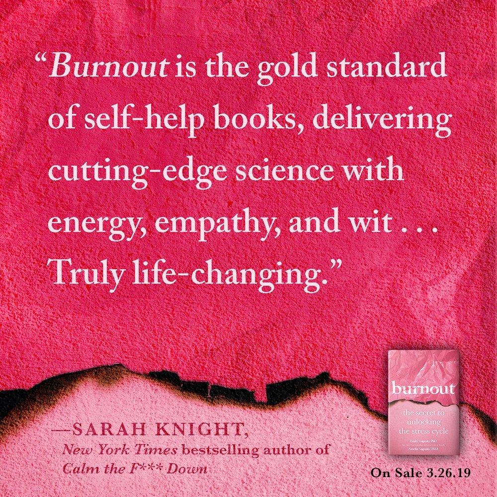 Burnout_Sarah Knight quote card.jpg.jpg