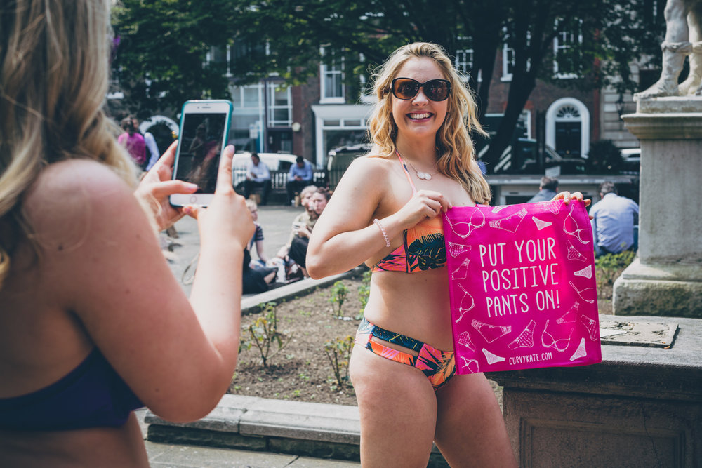 Body Confidence Flashmob-046.jpg