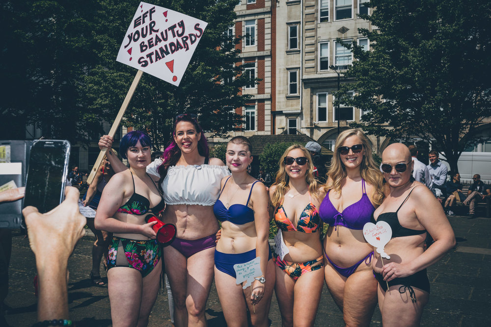 Body Confidence Flashmob-045.jpg