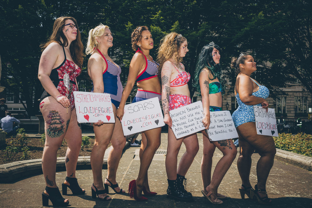 Body Confidence Flashmob-047.jpg