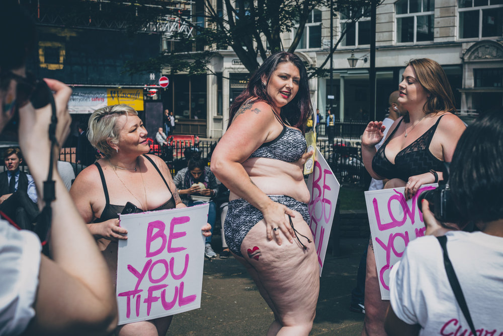 Body Confidence Flashmob-051.jpg